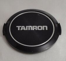 Tamron snap-on 52mm Front Lens Cap adaptall genuine 2112039