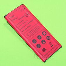 6120mAh Extended Slim Battery f Samsung Galaxy Note Edge N915V N915A N915P N915T