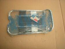 Porta pacchi originale Piaggio x Gilera 50 CBA nuovo!! ancora imballato no Ciao