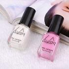 White Easy Peel Off Tape Latex Finger Skin Protect Base Coat Nail Protect Polish