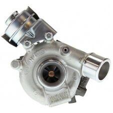 Turbolader Turbo Mitsubishi ASX 1.8 DID 150 PS  49131-06800
