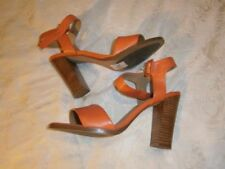 58ebce16bcab Tony Bianco Heels Buckle for sale