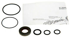 Power Steering Pump Seal Kit fits 1985-1995 Volvo 740 760 244,245  PARTS MASTER/