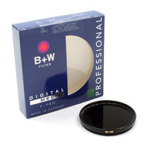 B+W 55mm MRC 106M Neutral Density Filter - 1066162