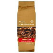 Lichfields Italian Espresso Beans 1KG CASE OF 6 Free Delivery