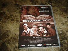 Devojacki Most ( The Girls Bridge) (DVD 1976)