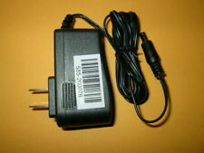 AC adapter For SATLINK WS-6906 Digital Satellite Meter  Power supply Fast ship