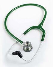 Riester 4230 05 Duplex 20 Neonatal Stethoscope Green