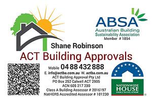 Energy Efficiency Rating Statement (EER)