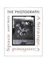 Very Good 0804723087 Hardcover The Photograph: A Strange, Confined Space Price,