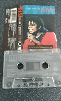 Michael Jackson  Motown's Greatest Hits. 20 tracks Want You. One Day Ben Etc