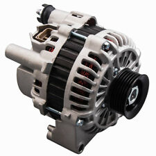 Alternator for Holden Commodore Caprice V8 Gen3 VX VY LS1 5.7L 03-06 A3TA7991