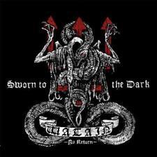 Watain-Sworn to the Dark CD NEUF