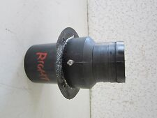02J17 Seadoo Challenger 1800 2001 Exhaust Outlet 204340277
