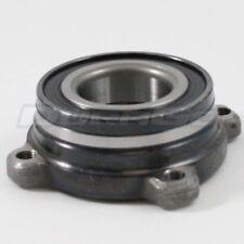 Wheel Bearing Module fits 1997-2010 BMW 525i 530i 540i  DURAGO