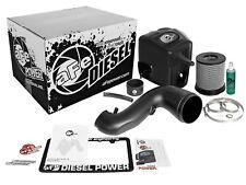 aFe Diesel Elite Intake Stage-2 Fits Ram Diesel Trucks 13-18 L6-6.7L 51-72005-E