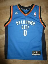 timeless design 13c52 b7079 Unisex Children Russell Westbrook NBA Jerseys | eBay