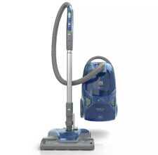 KENMORE Vacuum Cleaner Pet Friendly Pop-N-Go Bagged Canister w/ Telescoping New