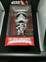 Star Wars 6239 Wacky Wobbler E7 TFA First Order Stormtrooper Figure funko pop