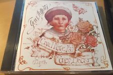 GERRY RAFFERTY - Can I Have My Money Back - CD - New - German Import - Priority