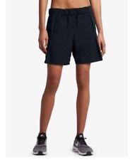 Women's Nike Bonded Shorts NWT Size XS Retail $75