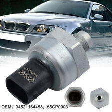 Fit for BMW E46 3 series ABS DSC Stability Control Pressure Sensor 34521164458