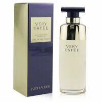 Estee Lauder Very Estee Eau De Parfum Spray Womens Perfume