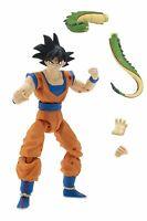 Bandai Dragon Ball Super Dragon Stars Son Goku Action Figure (Series 2)