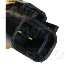 Coolant Temperature Sensor  BWD Automotive  WT653
