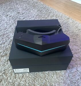 Pimax 8k Vr Headset, NEW!