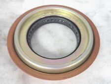GENUINE HYUNDAI Accent Coupe i10 i20 T/M Case Side Oil Seal LH - 4311928020
