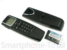 Mercedes Bluetooth Autotelefon Telefon Hörer W211 W220 W215 A2118202535