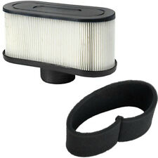 1Pc Air Filter for Kawasaki FR651V FR691V FR730V FS481V-FS691V FS730V FX600V US