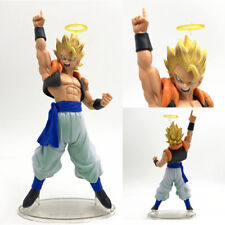 Dragon Ball Z Com: Figuration Series Super Saiyan Gogeta vol.1 Figurine Statue