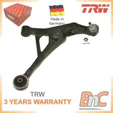FRONT RIGHT TRACK CONTROL ARM CHRYSLER DODGE PLYMOUTH TRW OEM 4616922 JTC1276 HD