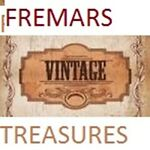 Fremars Vintage Treasures