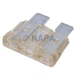 Battery Fuse-CDI NAPA/BALKAMP-BK 7822020