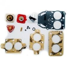MEAT & DORIA Repair Kit, carburettor S34G
