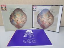 Mozart: Die Zauberflöte/Magic Flute 2-CD Sonopress Rothenberger/Moser/SAWALLISCH