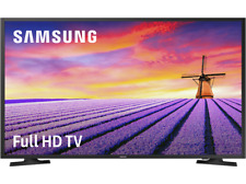 """TV LED 32"""" - Samsung UE32M5005AWXXC, Full HD, [SIN CAJA Y SIN MANDO]"""