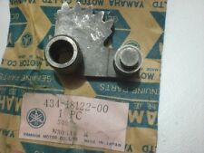 YAMAHA NOS YZ250/400 XT500 TY250 TT500  LEVER, CHANGE 2  434-18122-00-00   #34