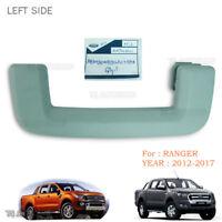 Left Handle Hand Holder Inside Genuine For Ford Ranger T6 Truck Facelift 2012 17