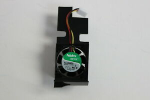 IBM 24P0892 24P0844 FAN DUCT ASSEMBLY 40MM X 20MM  XSERIES 326