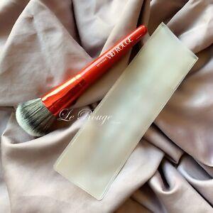 Sephora VIB Rouge 2017 Pro Mini Flawless Airbrush #56.5 highlighter blush powder