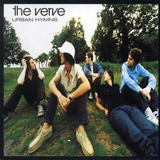 The Verve Urban Hymns Vinyl Rock/Pop