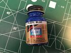Pactra RC5202 Pearl Blue 1 oz Acrylic Racing Finish Polycarbonate Lexan Paint