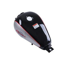 Motorcycle Fuel Gas Tank 3.4 gallons For Honda CMX250 Rebel CMX 250 1985-2014 96