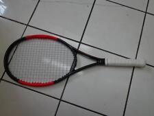 RARE Wilson Pro Staff 97 paintjob 95 head 16x20 pattern 4 3/8 Tennis Racquet