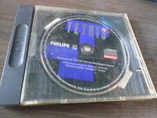 pour Philips CDI CD-i - Tetris