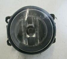 Nissan Navara D40 Pathfinder Driver Passenger Front O/s N/s Fog Light 89210549